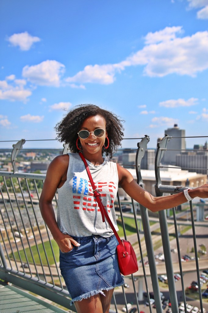 Travel Guide Memphis Tennessee19