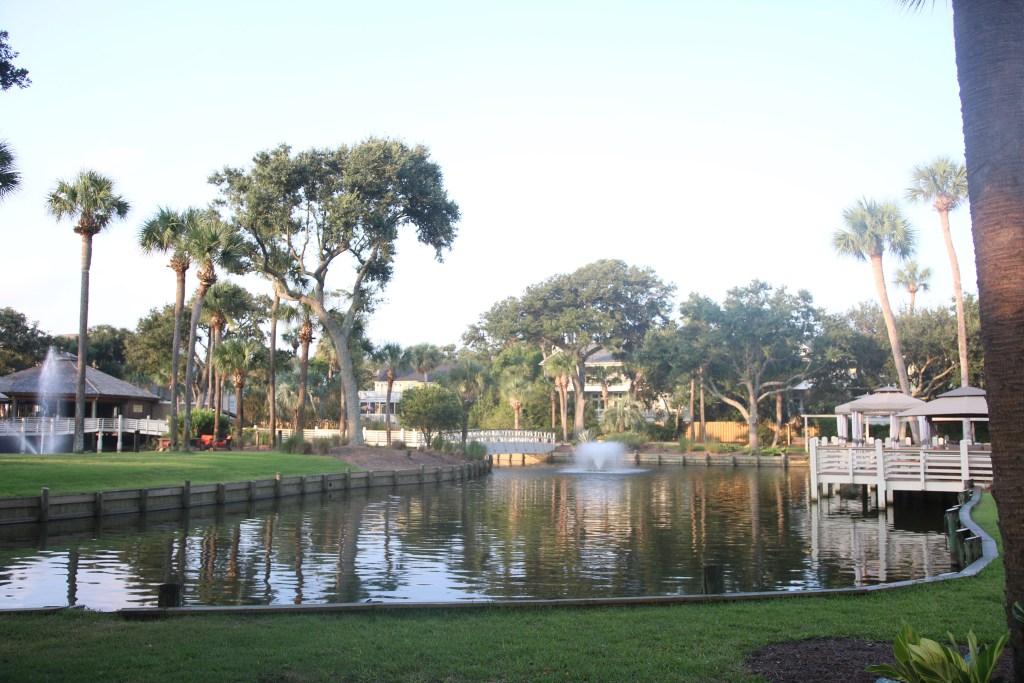 Sonesta Resort Hilton Head Island Review15