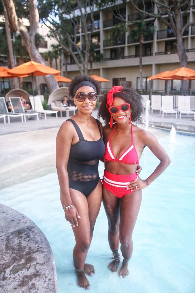 Sonesta Resort Hilton Head Island Review26