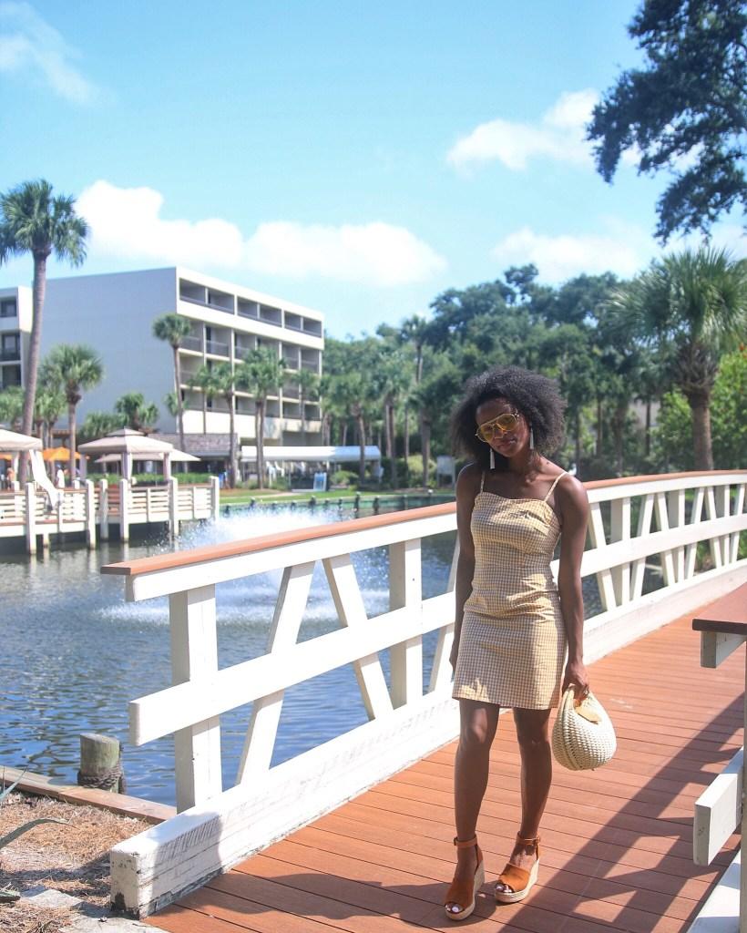 Sonesta Resort Hilton Head Island Review6