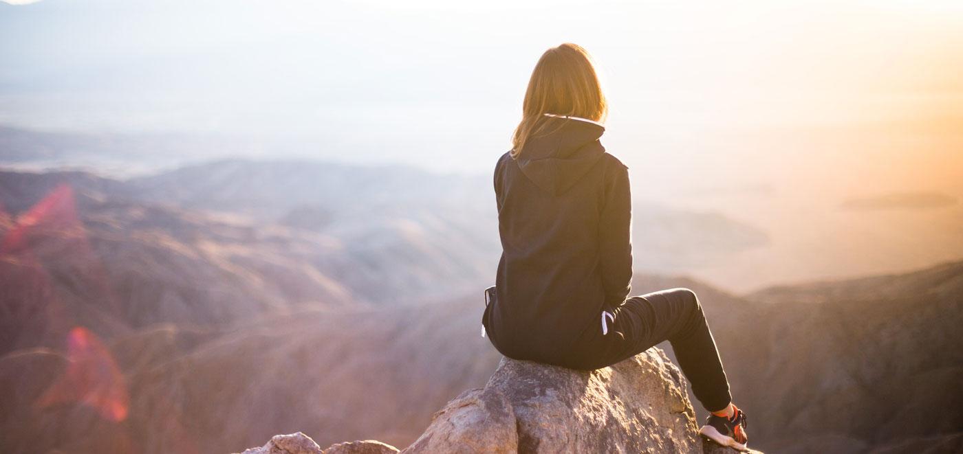 Mindfulness: o que é e como praticar