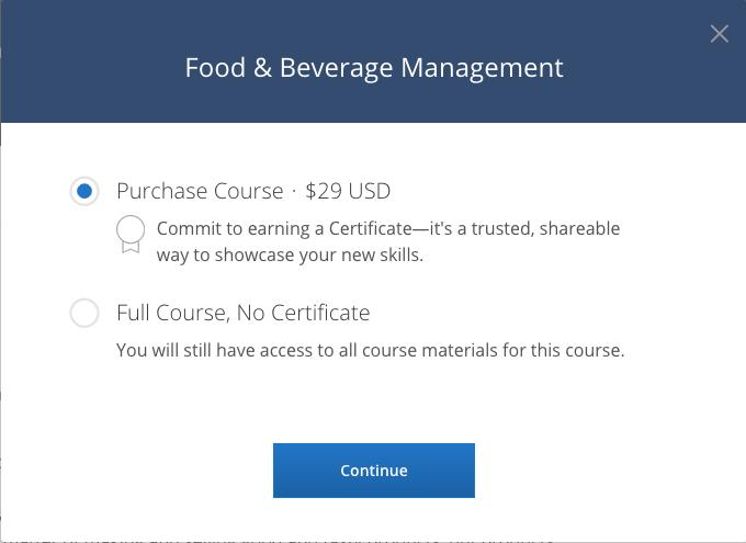 Autoridade Online: cursos do Coursera