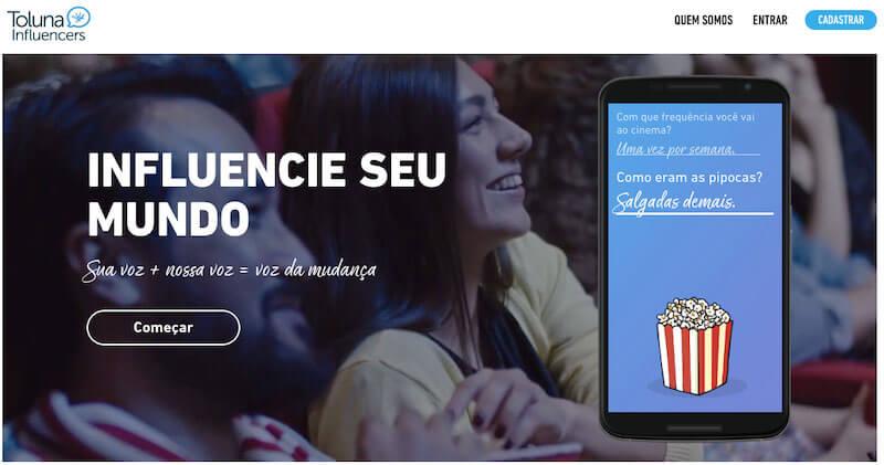 app para ganhar dinheiro de verdade