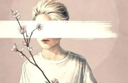 Descubra 5 realidades que sem sabermos nos condicionam