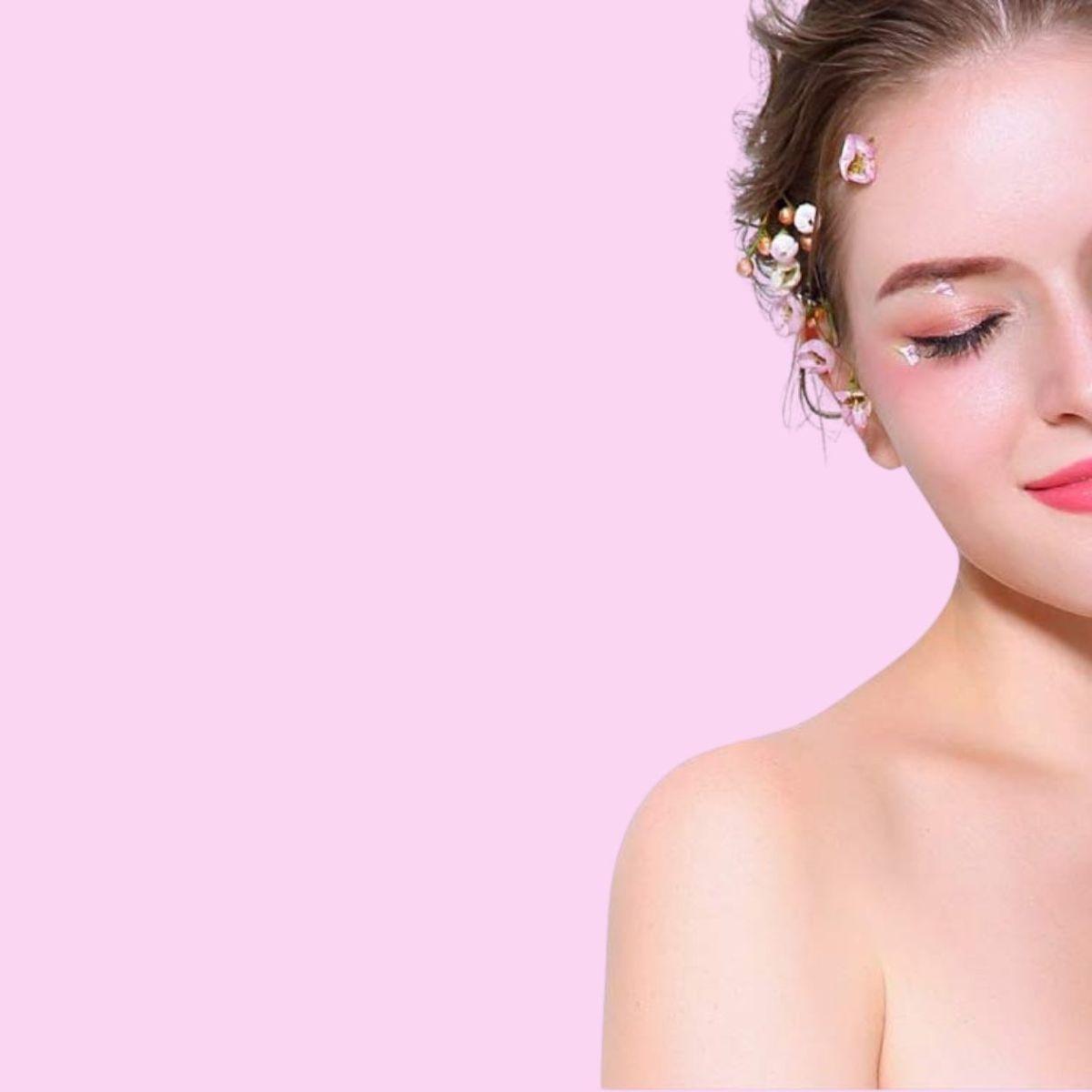 cepillo limpiador facial caytrill