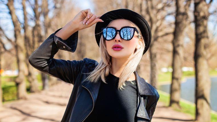Accesorios de moda en 2021