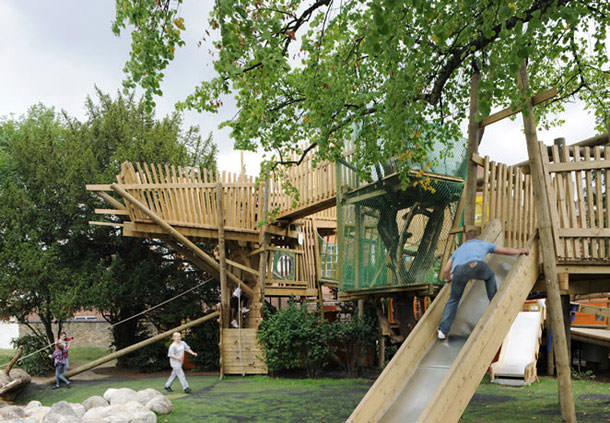 kilburn-grange-adventure-play-park_mini