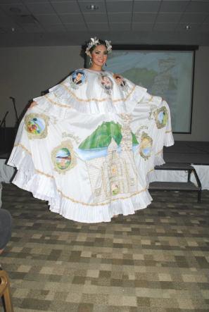 Photo courtesy Mazatlán Interactivo