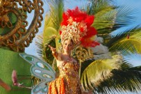 Queen Lorena I