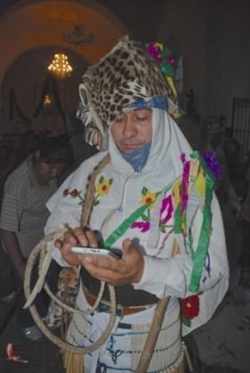 Omar, Tercer Pilato