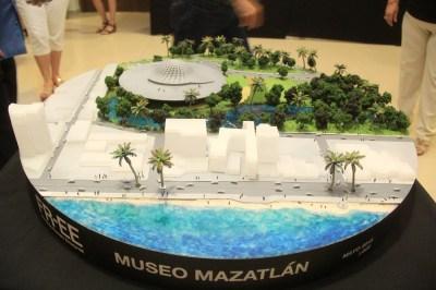 PROYECTO DE MUSEO DE MAZATLÁN (4)