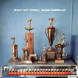 Los mejores discos de....pop-punk (6/6)