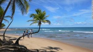 130605175231-brazil-beaches-taipus-de-fora-horizontal-gallery