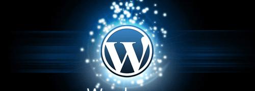 nicho de blogs