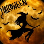 Halloween no DOLLARAMA, dias assustadores estão por vir!