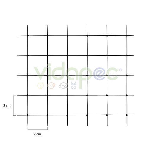 MA2X2 VDC 512x512-02