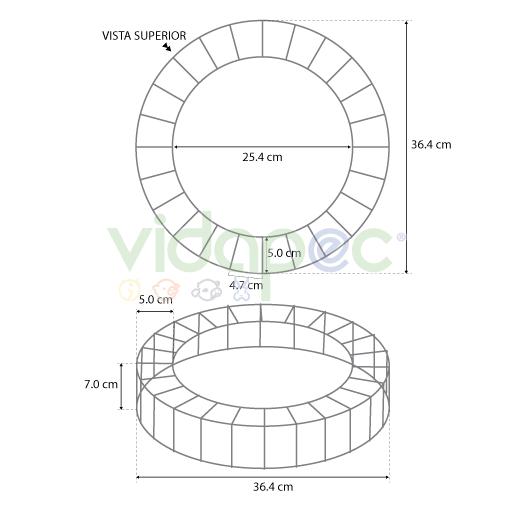 REJ-VDC-512x512
