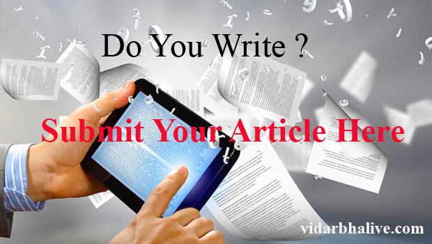 UVa declares essay questions for 2014-15