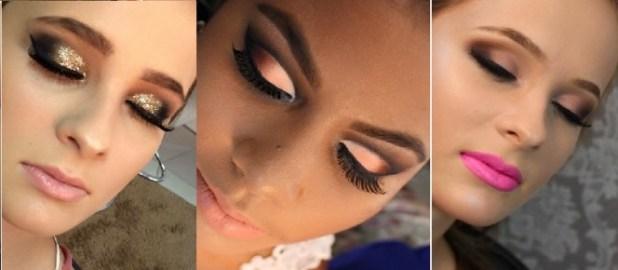 maquiadora de sucesso 3 - vida saude e bem estar (6)