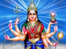 diosa-hindu
