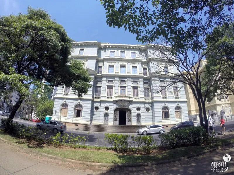 Vida sem Paredes - Belo Horizonte (12)