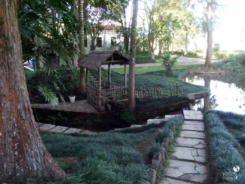 Vida sem Paredes - Parque das Águas São Lourenço (12)
