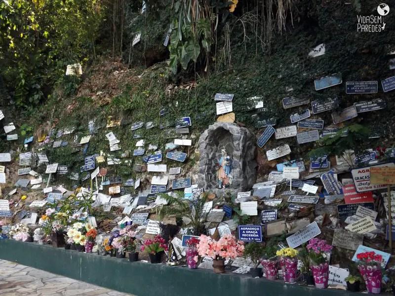 Vida sem Paredes - Parque das Águas São Lourenço (14)