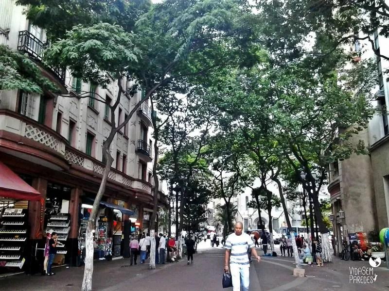 Vida sem Paredes - São Paulo (1)