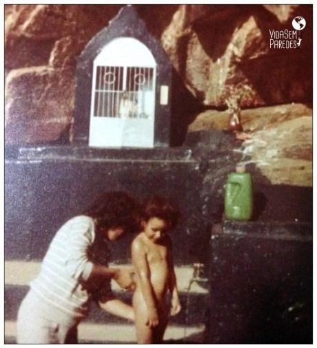 Vida sem Paredes - Santuário Ecológico da Água Santa (13)