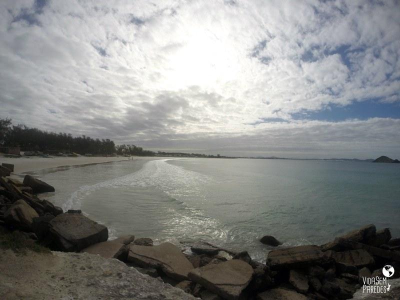 Vida sem Paredes - Arraial do Cabo (15)
