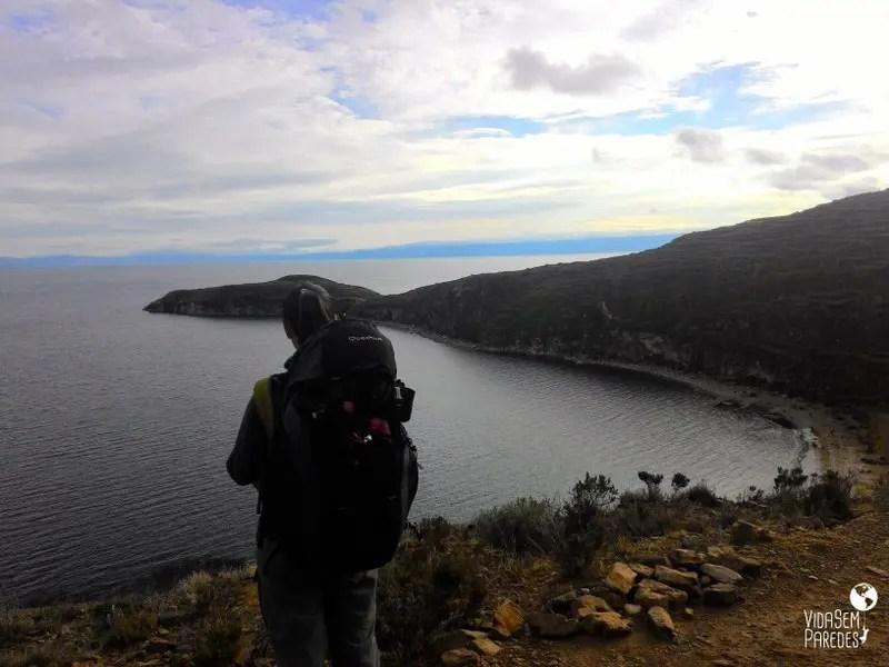 Vida sem Paredes - Titicaca e Isla del Sol (10)