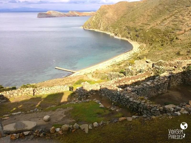 Vida sem Paredes - Titicaca e Isla del Sol (12)