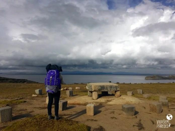 vida sem paredes - blog de viagens