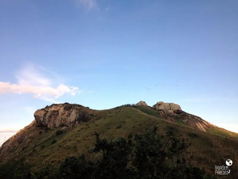 Vida sem Paredes - Trilha Transcarioca parte 2 (1)