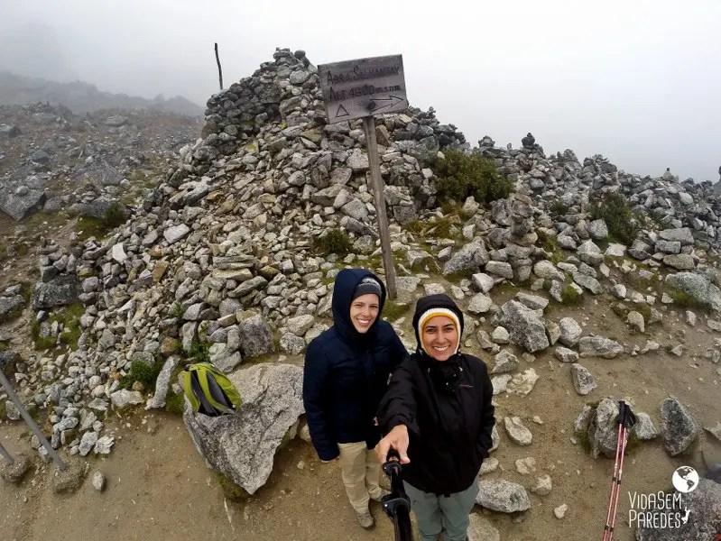 Vida sem Paredes - trekking na Trilha Salkantay (8)