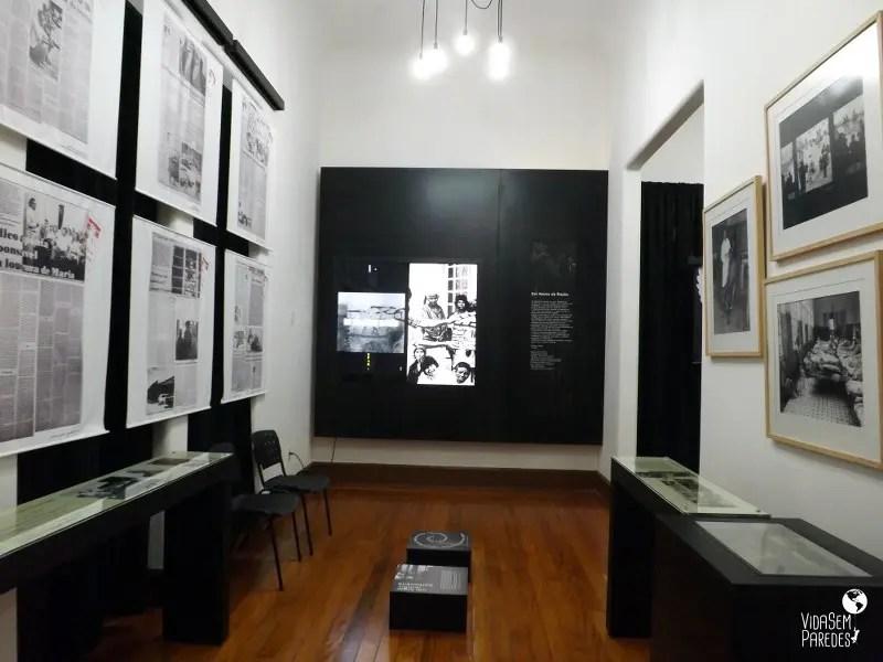 vida-sem-paredes-museu-da-loucura-10