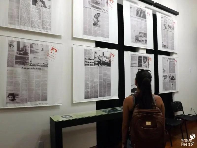 vida-sem-paredes-museu-da-loucura-14