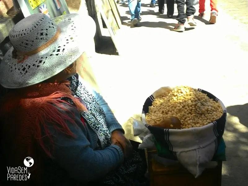 vida-sem-paredes-comidas-tipicas-da-bolivia-6