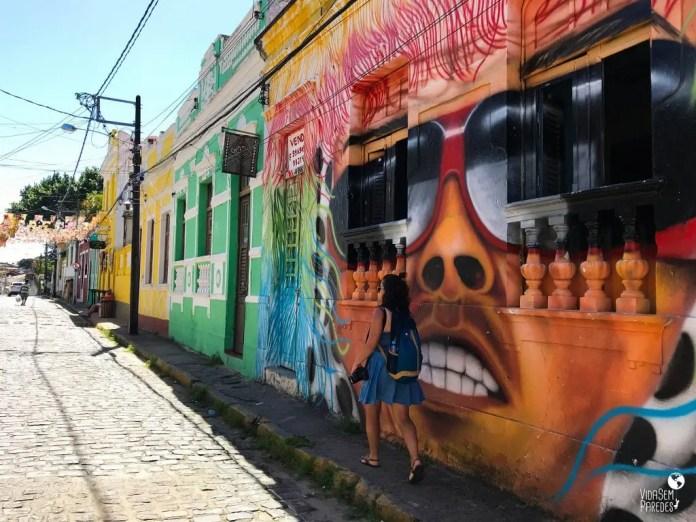 Olinda Pernambuco