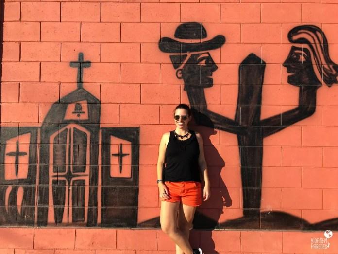 Dicas do que visitar em Campina Grande, na Paraíba
