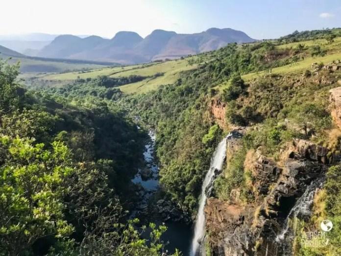 lisbon falls rota panoramica