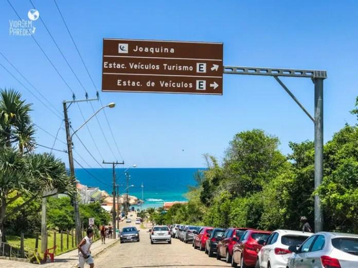 praia joaquina florianopolis