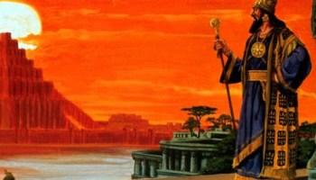 Nabucodonosor