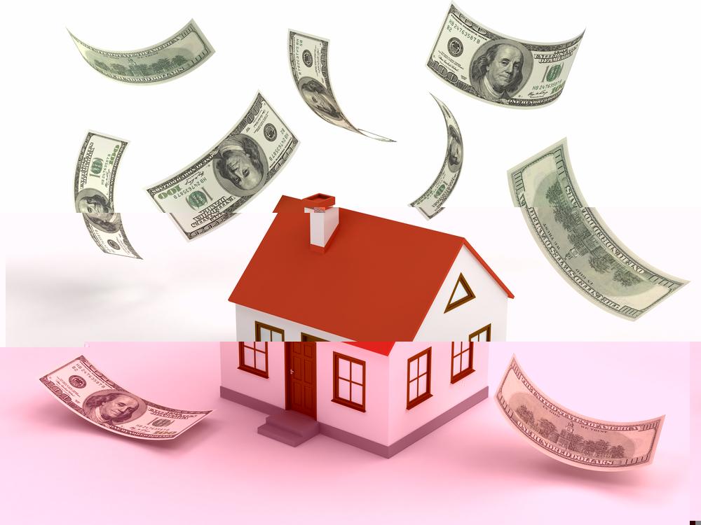 saisie de banque immobiliere espagne