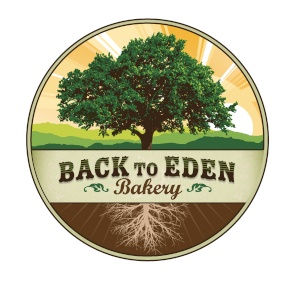 Back to Eden Bakery at the VVC II Portland Breakfast Showcase