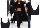 La prenda fetiche de Gigi Hadid que te convertirá en la mejor vestida (dentro y fuera) del gimnasio