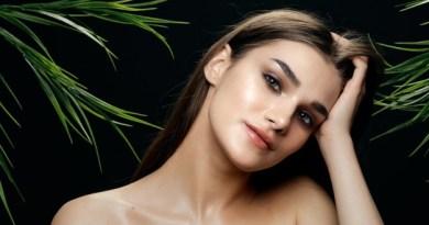 Así es la línea de cosmética para el verano 2021 en FarmaciaV30: de 'Mojito', aromática y fresca