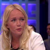 Chantal Rijken