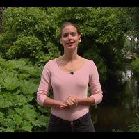 Nathalie den Dekker