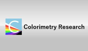 Colorimetry Research